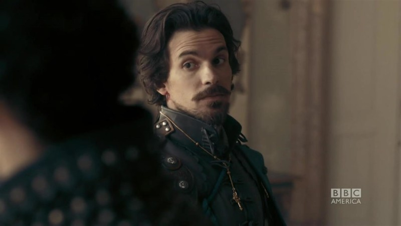 16764841001_3593467639001_The-Musketeers-Launch-Spot-Aramis-WebTeam-H264-Widescreen-1920x1080_1920x1080_537813571967