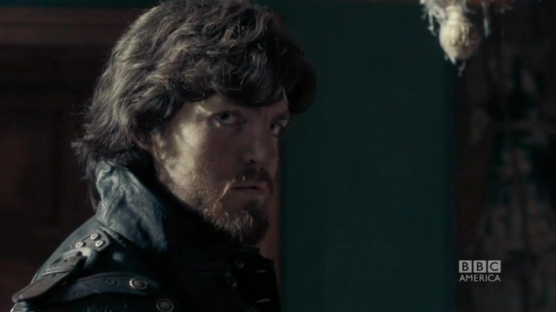 16764841001_3596737454001_THE-MUSKETEERS-Character-spot-ATHOS-30-Day-and-Date-WebTeam-H264-Widescreen-1920x1080_1920x1080_537814083810