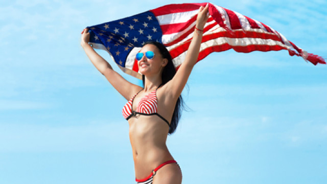 460x300_summerinamerica