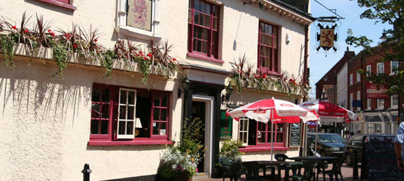 612x344_british_pub