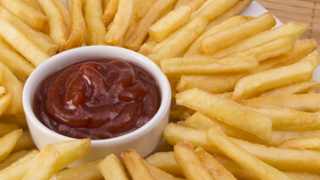 612x344_frenchfries