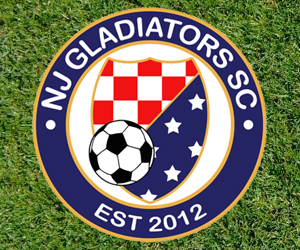 (NJ Gladiators)