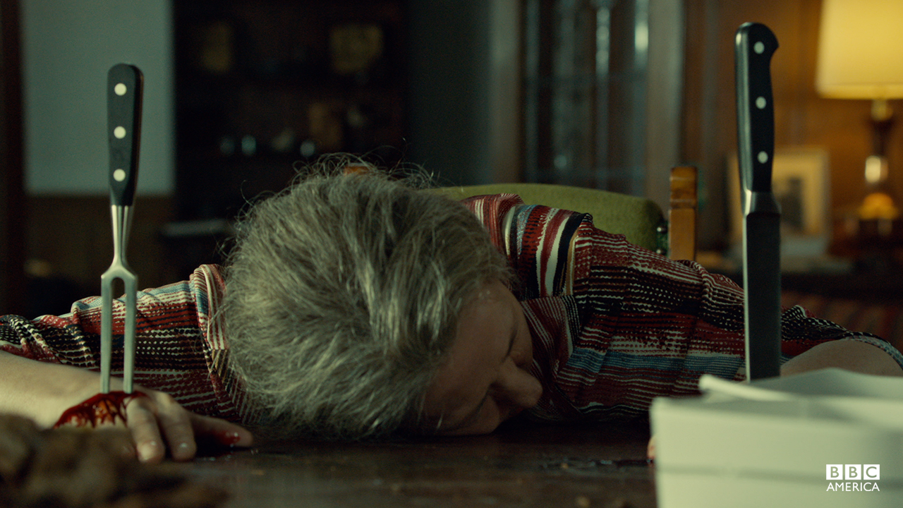 OrphanBlack-Blog-PlayingDead
