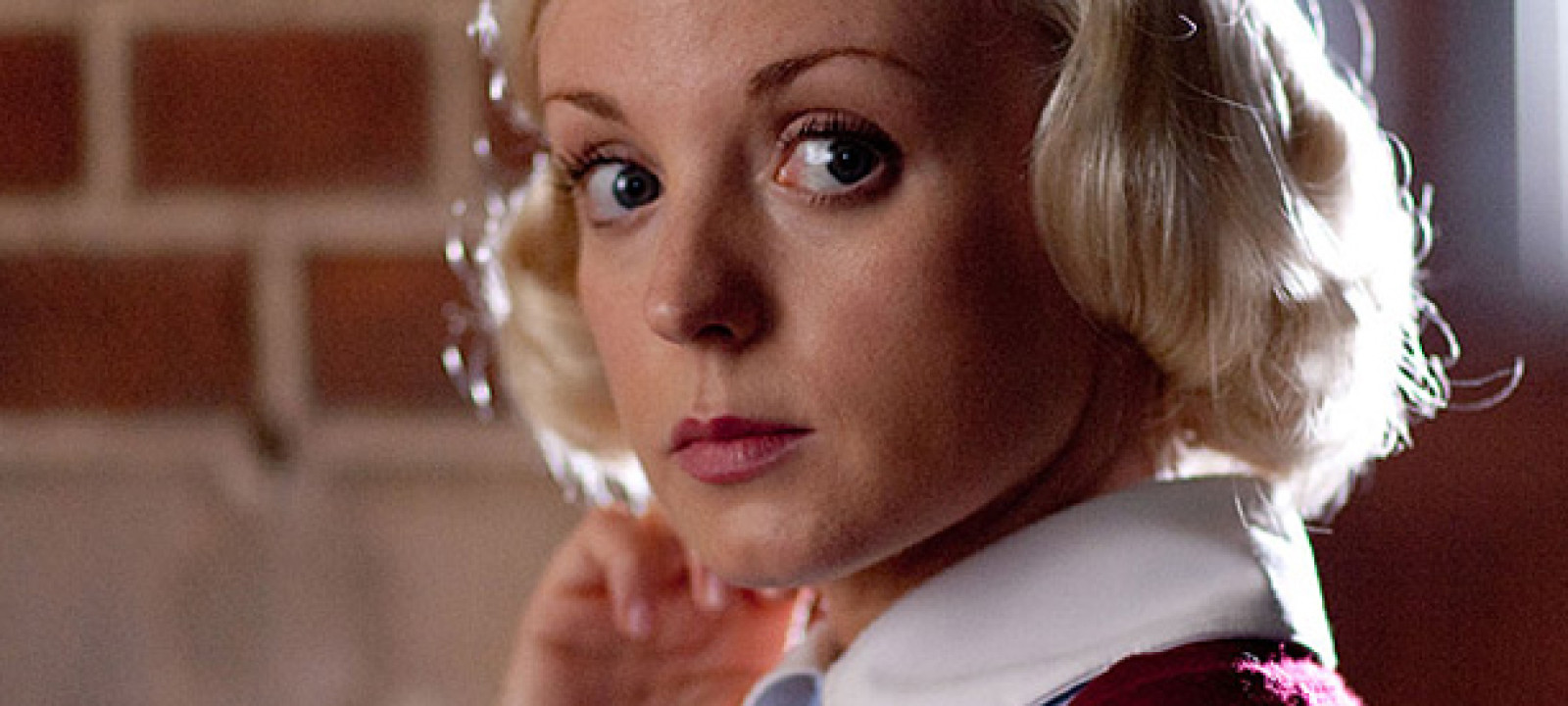 Trixie, Call the Midwife