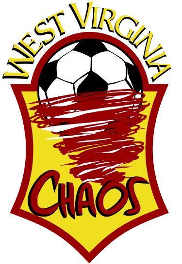 (Chaos)