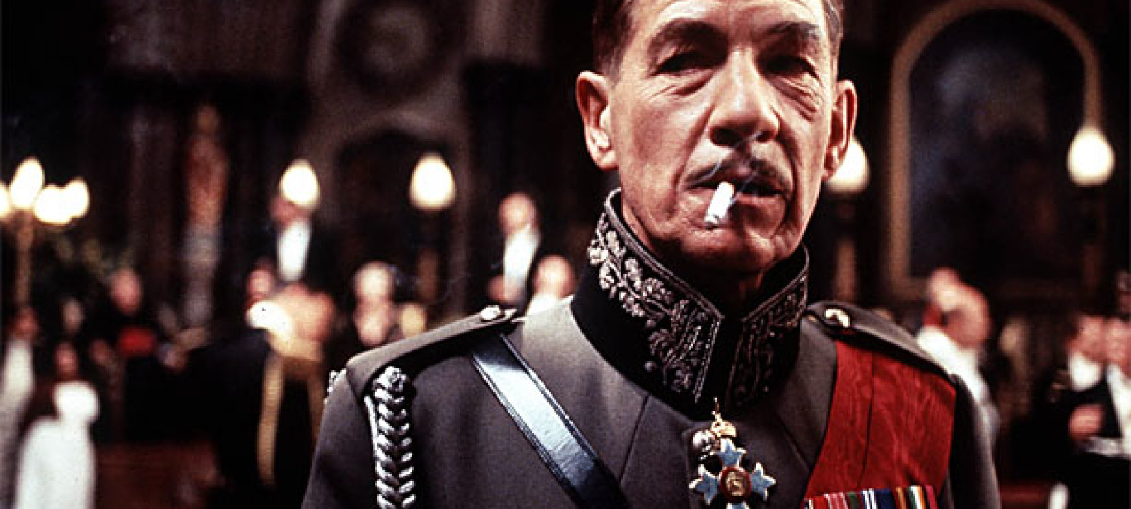 Five Great British Interpretations Of Shakespeare's ... Benedict Cumberbatch Tv