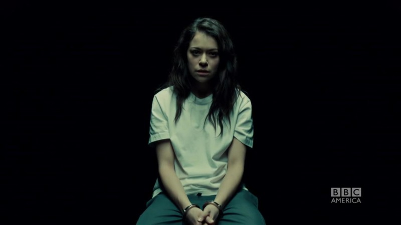 16764841001_3619887913001_Orphan-Black-210-Episodic-SAT-30-WebTeam-H264-Widescreen-1920x1080_1920x1080_537816131704
