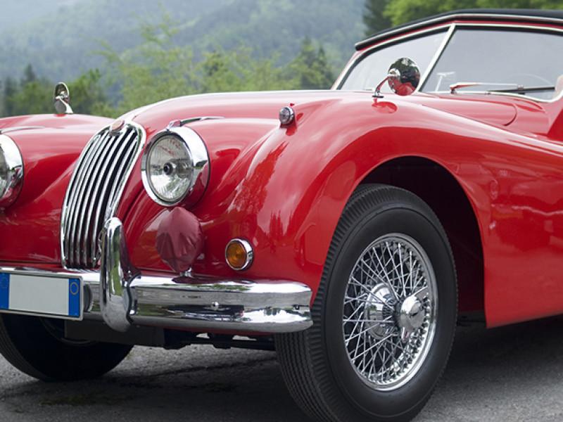 612x344_jaguar