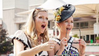 Ladies Of London – Season 1