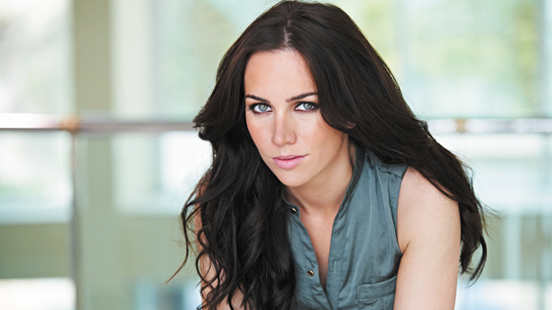 Liv Boeree. (Photo: Pokerstars)