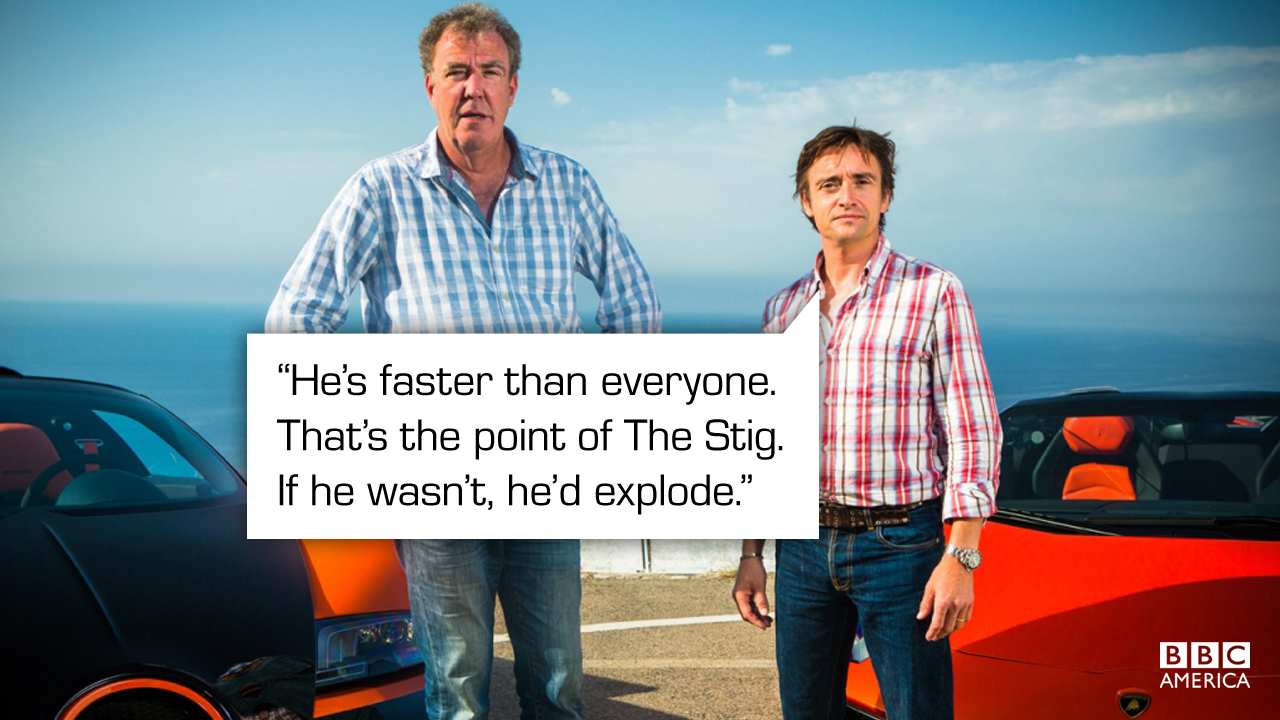 AA_topgear_quotes_02