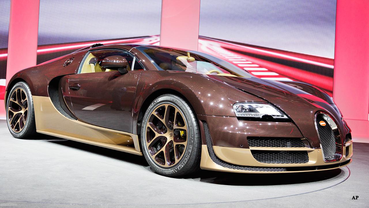 BugattiVeyron_AP