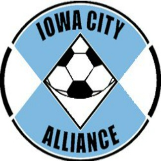 (Iowa City Alliance