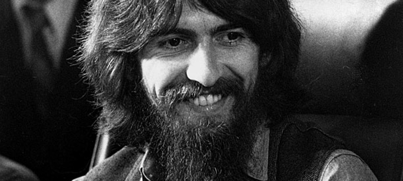 george harrison Open itunes to preview, buy, and download this movie for all of you that are fans of george harrison and his music, the concert for george is here i think it's great that this concert is now available because anyone can buy this and see how many of george's old musician friends gathered together.