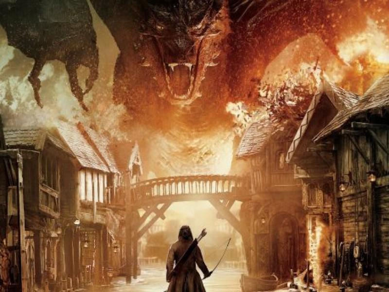 hobbit-fivearmies