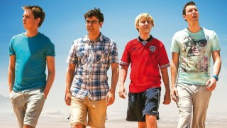 inbetweeners2-poster