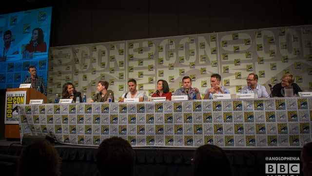 sdcc2014-watermarked-6143