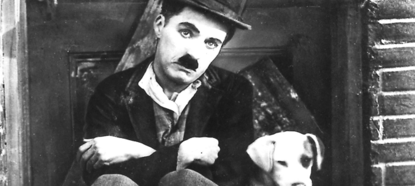 charlie chaplin movies list pdf