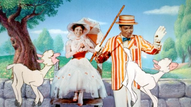 julieandrews-marypoppins2