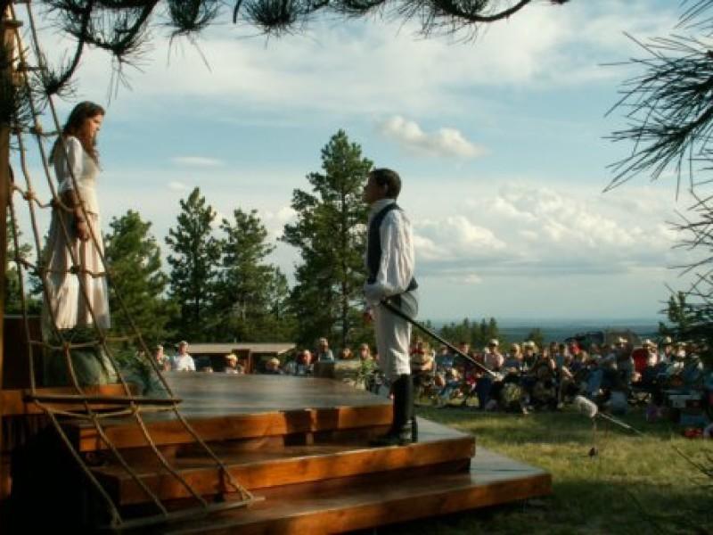 montana-shakespeare