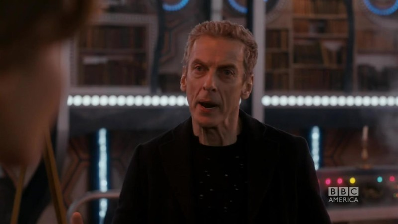 16764841001_3781951358001_Doctor-Who-S8-Ep4-Clip-WebTeam-H264-Widescreen-1920x1080_1920x1080_537821251505