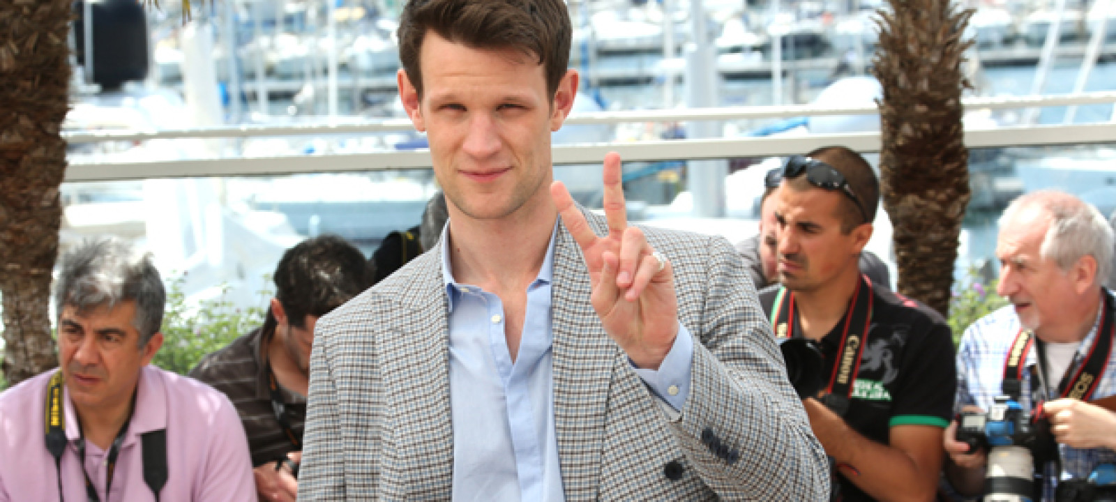 612x344_mattsmith_cannes