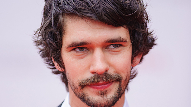 "Coming out takes courage, says star. File photo dated 12/05/13 of James Bond star Ben Whishaw who has said it ""takes courage"" for gay people to come out. Issue date: Sunday August 3, 2014. The actor, who played Q in the most recent 007 movie Skyfall, said it is ""hard"" for people to come out to their mother, adding: ""I applaud everyone who does it."" See PA story SHOWBIZ Whishaw. Photo credit should read: Dominic Lipinski/PA Wire URN:20559620"