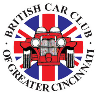 (British Car Club)