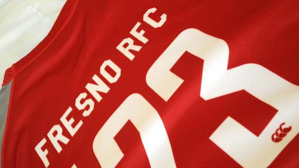 (Fresno RFC)