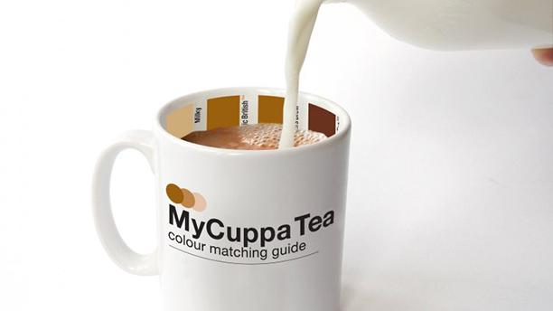 (MyCuppa)