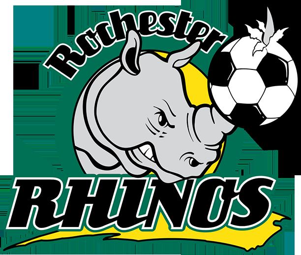 (Rochester Rhinos)