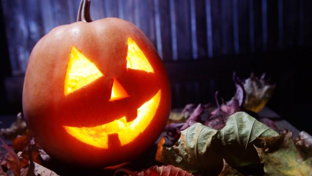 612x344_halloween_pumpkin