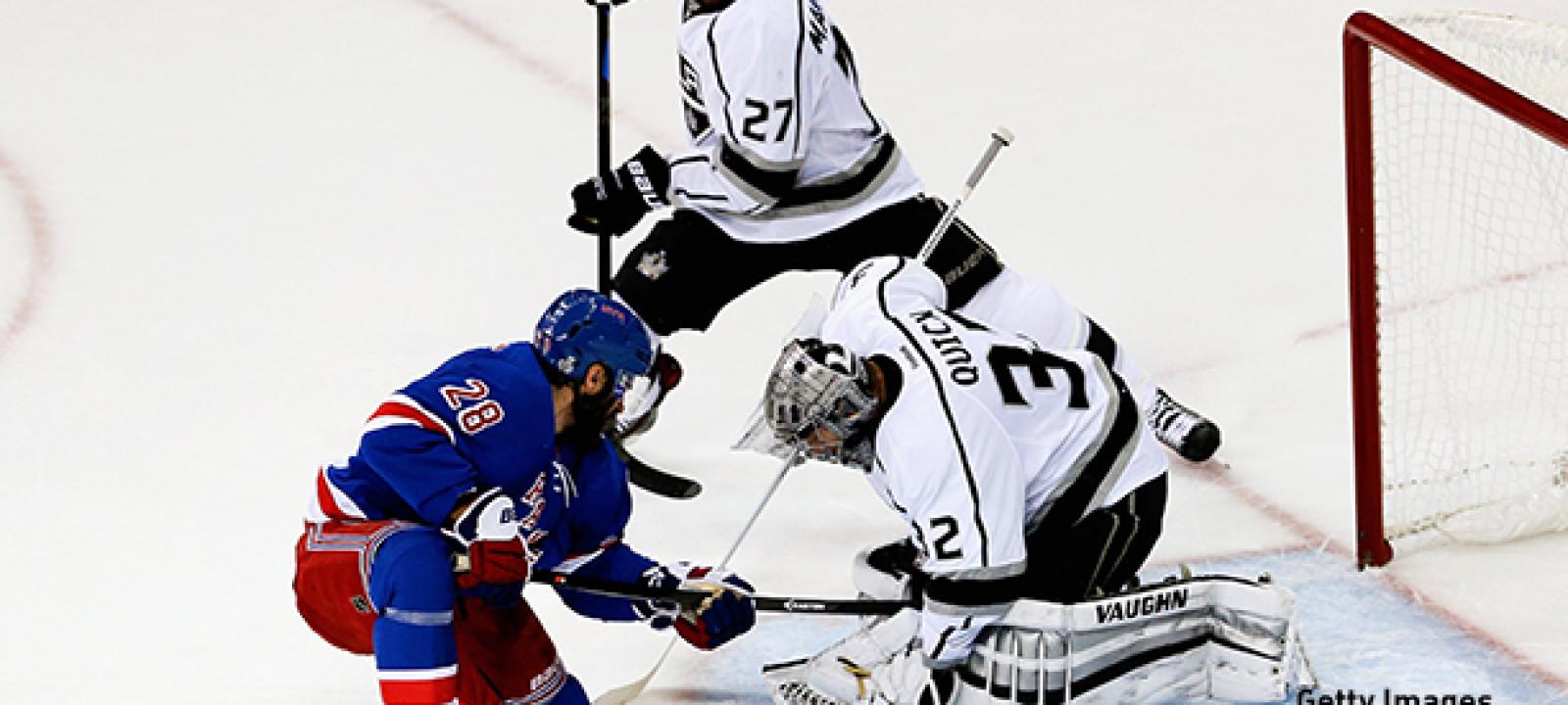 612x344_icehockey