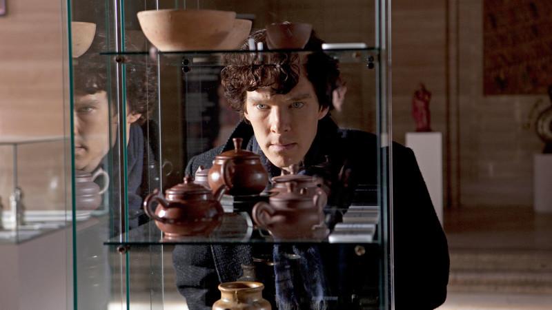 Sherlock_102_1920x1080_3