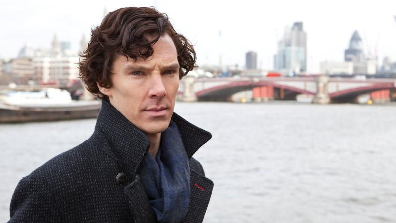 Sherlock_103_1920x1080_3