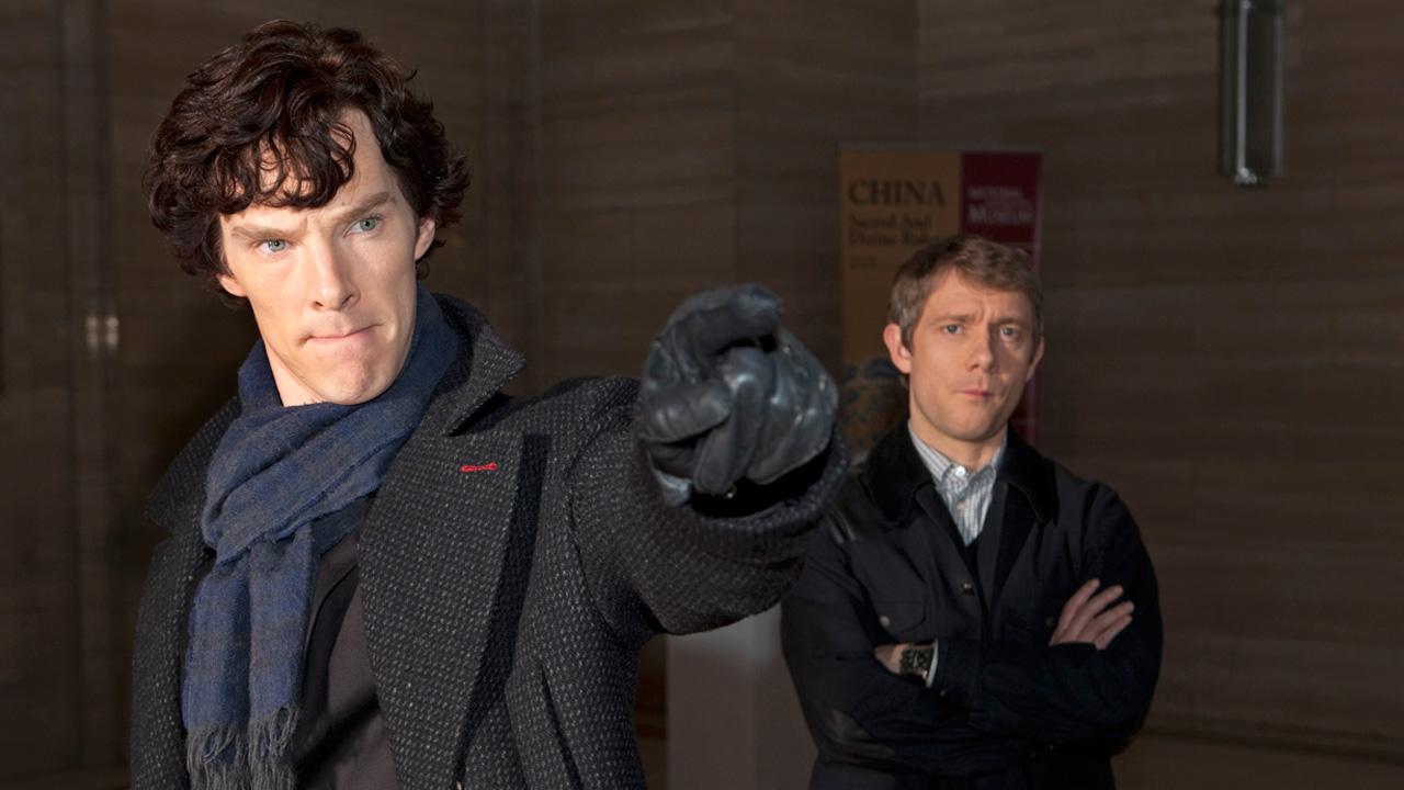 Sherlock_2_1
