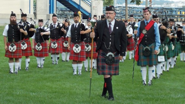 Spokane_Highland_Games___2014_10_14_14612x344