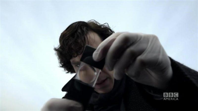 16764841001_3878949266001_Sherlock-30-Sat-Premiere-DW-Push-WebTeam-H264-Widescreen-1920x1080_1920x1080_764824643853