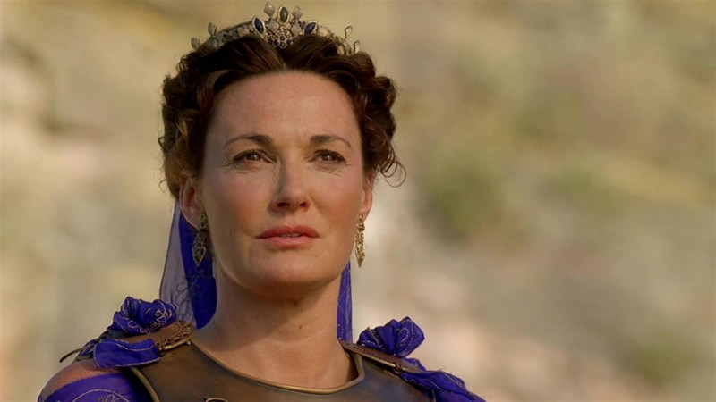 16764841001_3885918788001_Atlantis-S1-Recap-FINAL-10-30-14-WebTeam-H264-Widescreen-1920x1080_1920x1080_577371203962