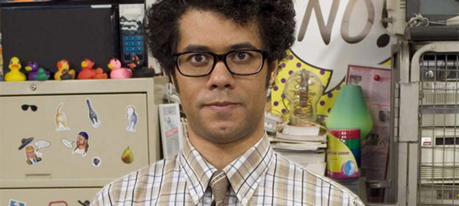 RichardAyoade copy