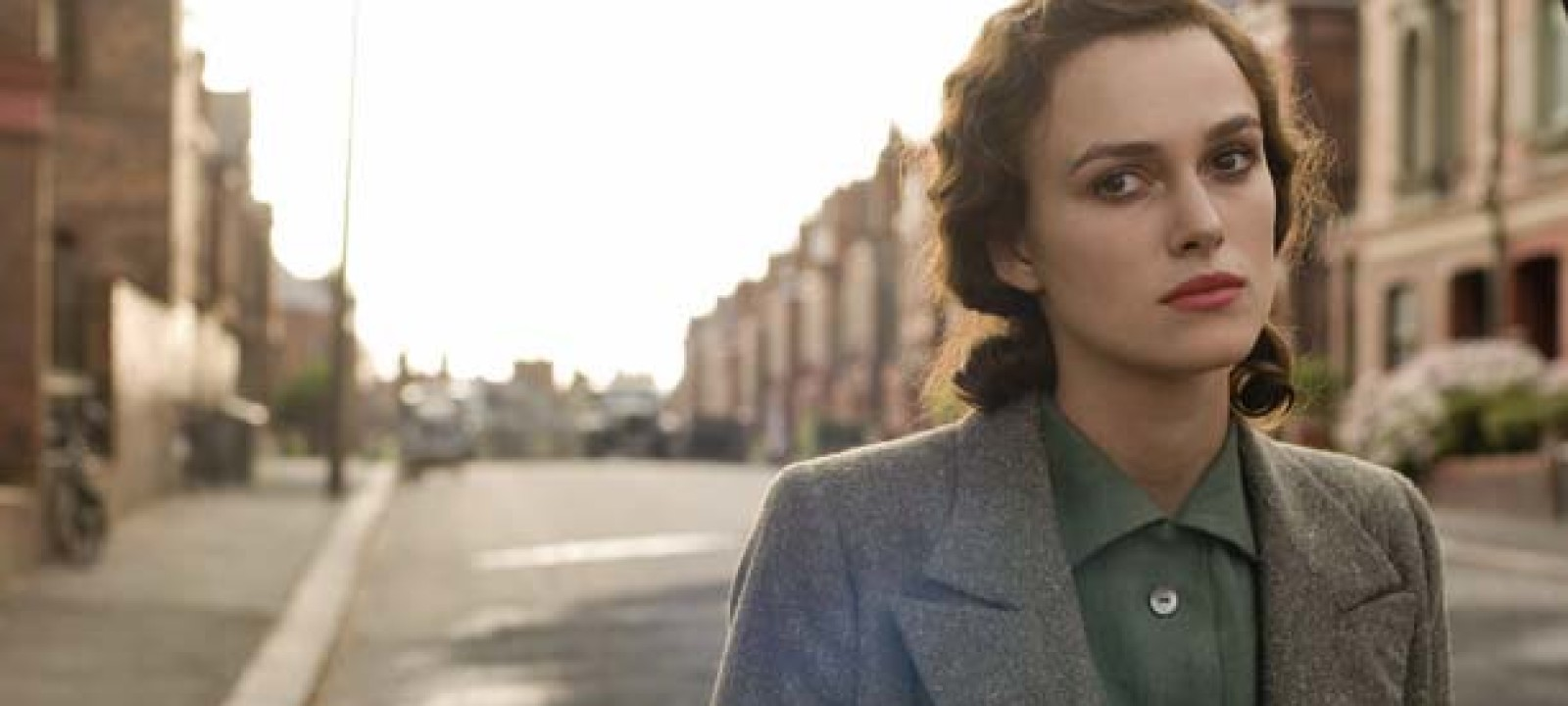 Image Result For Full Movies Keira Knightley