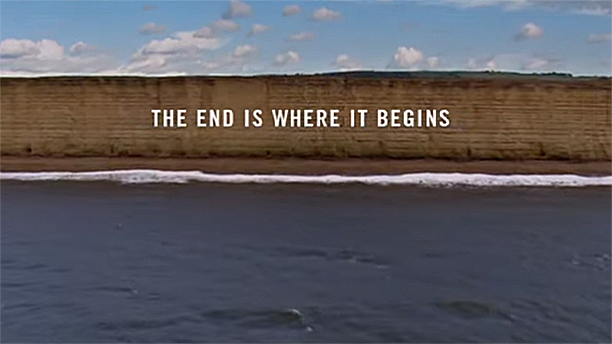 ITV's Broadchurch season 2 teaser (Pic: ITV)