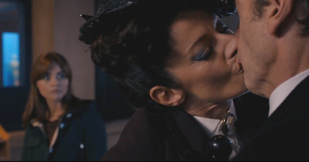 missy-kiss-final-web