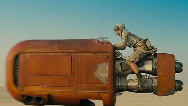 (Pic: Lucasfilm)