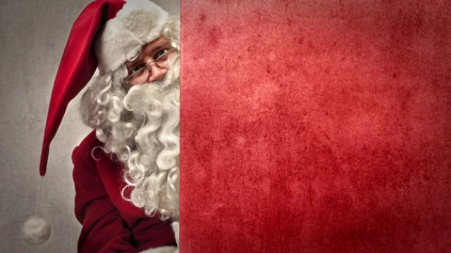 612x344_fatherchristmas