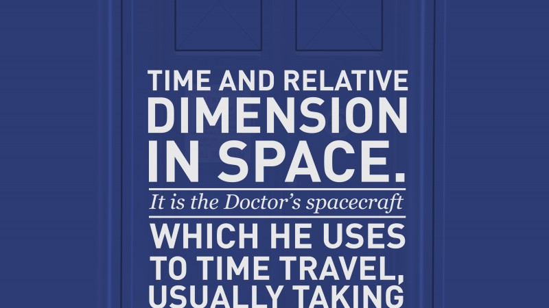CC_doctorwho_infographic_word