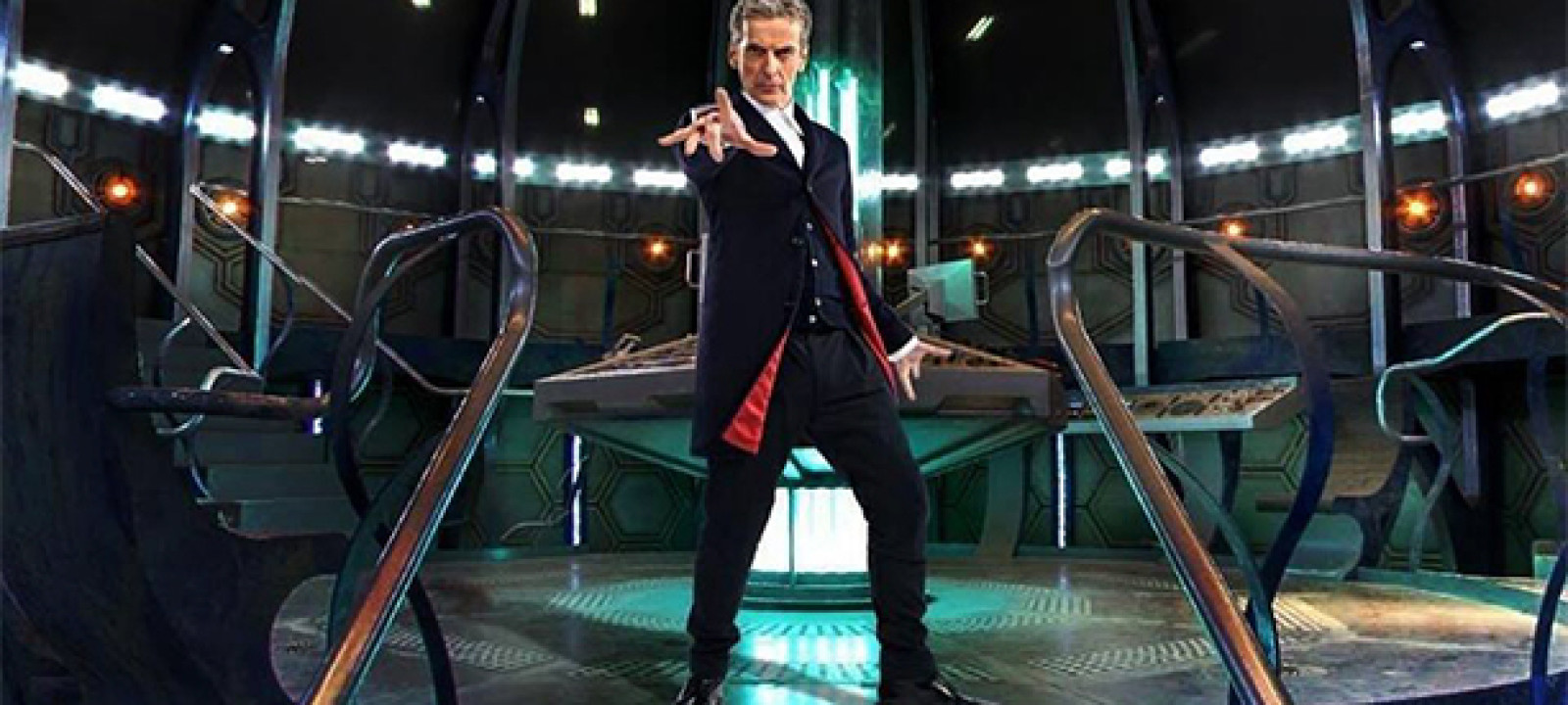 PeterCapaldi copy