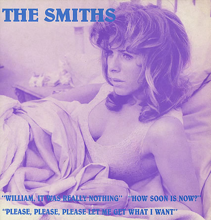 whitelaw-smiths