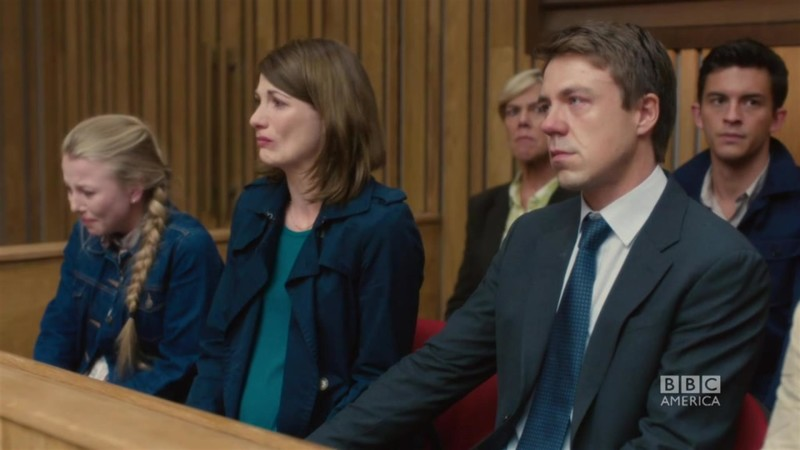 16764841001_3977629154001_Broadchurch-S2-TCA-PRESS-CLIP-h264-WebTeam-H264-Widescreen-1920x1080_1920x1080_537828419783