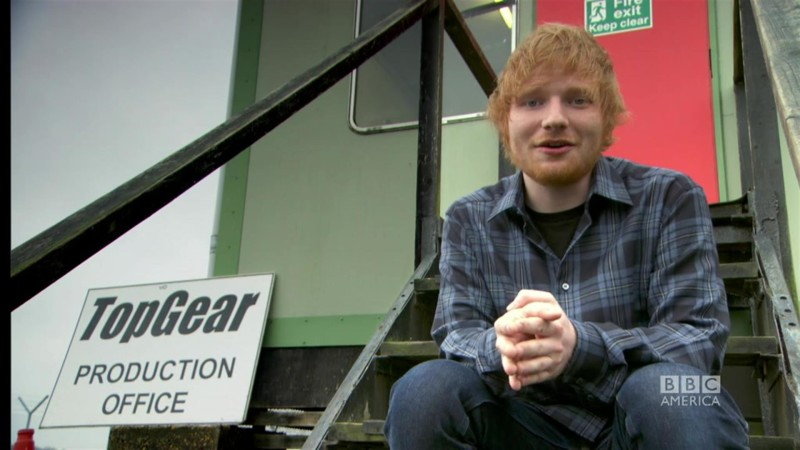16764841001_4013172182001_Top-Gear-Ed-Sheeran-BBCA-WebTeam-H264-Widescreen-1920×1080-Youtube_1920x1080_590610499827